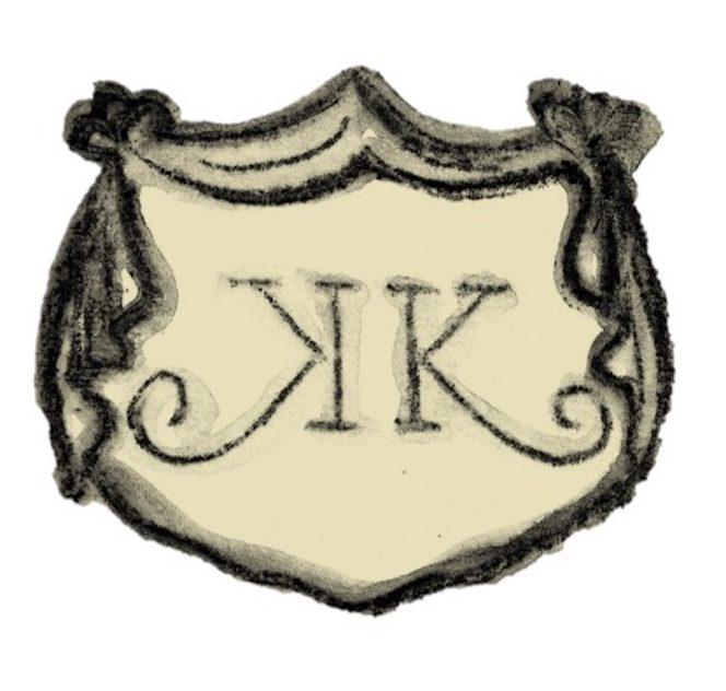 KK Art Clothing